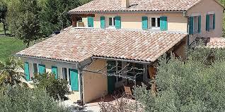 chambre d hote roussillon chambre d hotes roussillon vaucluse luxury villages of luberon