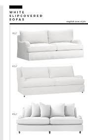 Crate And Barrel Petrie Sofa Slipcover by 76 Best For The Home Images On Pinterest Coffee Tables Cabinet