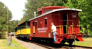 Halloween Express Raleigh Nc by Triangle U0027s Train New Hope Valley Railway