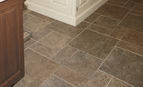 removal of or wax from tiles