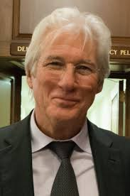 Richard Gere - Wikipedia Customer Testimonials All City Auto Sales Indian Trail Nc Reklamos4lt Nations Trucks 22 Photos Car Dealers 3700 S Orlando Dr Amazoncom Gibson Masterbuilt Premium Psphor Bronze Acoustic Heres What I Learned Driving The 2016 Ford Ranger You Cant Buy 0510 By Vicksburg Post Issuu Es 345 Es335 Part 21 2002 Chevrolet Cavalier Problems Defects Motor Transport 11 December 2017 Teamsters Local 355 News Union Files Complaint Against Bh Photo Over Warehouse Move