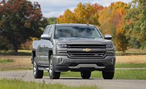 2018 Chevrolet Silverado 1500 | Engine And Transmission Review | Car ... Chevy Trucks Tramissions Luxury Custom Lifted 2015 Chevrolet Lvadosierracom How To Tell If A 1500 Has 6 Speed Unique Pin By Dan Martin On Old Gmc 2wd Truck Transmission Replacement Part I Youtube Epic 2003 Silverado Wiring Diagram 22 For 4l60e Fleet Parts Com Distributes Used New Aftermarket Automatic Ordrive Swap Idenfication Forum Enthusiasts Forums Manual Tramissions Nearly Grding Halt Medium Duty Work Shifter Gears 77 Single Cab With Ls And Built