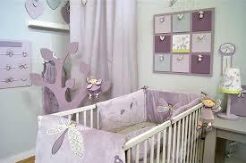 idee de chambre bebe fille charming maison a l americaine 16 idee decoration lit bebe visuel