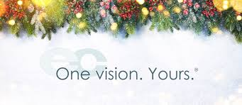 Christmas Tree Cataract Surgery by Eye Clinic Of Wisconsin Facebook