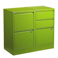 Staples File Cabinet Replacement Keys by Small Lockable Filing Cabinet Staples Locked File Cabinet Ikea