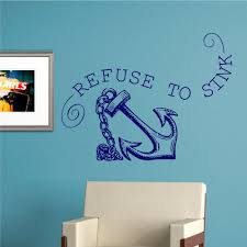 Wall Mural Decals Cheap by 28 Famous Art Wall Decals Popular Specialized Decals Buy