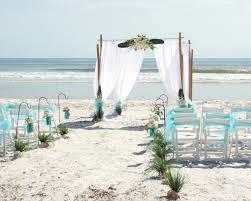 53 Best Neutral Beach Theme by Best 25 Bamboo Wedding Arch Ideas On Pinterest Simple Beach