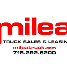 Milea Truck Sales And Leasing - 218 Photos - 3 Reviews ... Pickup Trucks For Sales Paclease Used Truck With Changeover From Aging Sootbelching Diesel Trucks To A Caribbean Auto Inc 7619 Queens Blvd Elmhurst Ny 11373 Ypcom 1955 Chevy Truck Sale Chevrolet Stepside 55 Instagram Photos And Videos Tagged With Reefertruck Snap361 Rentals In New York Facebook 2012 Mitsubishi Fuso Fe180 Thermoking Reefer Automatic Diesel Commercial Leasing Near Pladelphia Lancaster Reading Nyadi Job Fair Fall 2017 The College Of Automotive And Chelsea Usa Mapionet This Is The Tesla Semi The Verge