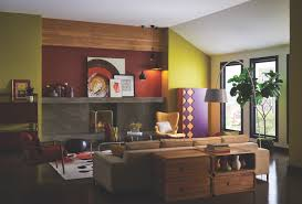 Best Paint Colors For Living Rooms 2017 by Wayfinding With Color Building Design Construction