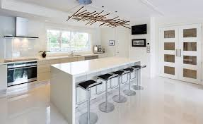 Small Kitchen Ideas On A Budget by Kitchen Trends That Will Last Small Kitchen Ideas On A Budget