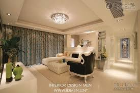 flush ceiling light living room and semi mount to choose a with