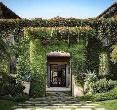 100 Landry Design Group Architectural Er Los Angeles