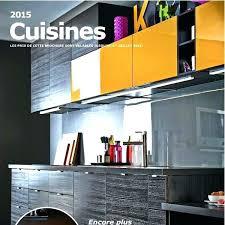prix de cuisine ikea cuisine ikaca prix cuisine ikaca prix cuisine acquipace ikea pas