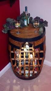 Wine Kitchen Decor Sets by Kitchen Accessories Wine Paper Towel Holder Wine Kitchen Decor