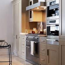 space enhancing ideas for small kitchens