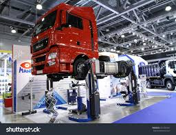 Moscow September 8 2017 Man Truck Stock Photo 721201051 - Shutterstock Man Daf Commercial Trucks For Sale Ring Road Garage Uk Fs17 Mods Truck Bus On Twitter Heres The First New Tgx Romian Skin For Truck Euro Simulator 2 Walkers Tgs New Sales Trucks 75 44 Tonnes Wg Davies Assembly Youtube Hartwigs Made By Sitewavecomau Updating Flagship In 2016 Model Year D38 Skf Trucklkw Tuning Beta Hd