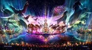 Lake Compounce Halloween 2015 by New Animal Kingdom Details Released Pandora U2013 World Of Avatar