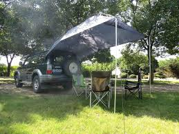 Roof Top Awning Overland With Awning Portable Car Roof Top Tent ... Vintage Trailer Awning Lights Tent Groundsheet Fabric Lawrahetcom 44 Perth Awnings Bromame Used Metal Awnings For Sale Chrissmith Ozark Trail 4person Connectent Canopy Walmartcom Roof Top Overland With Portable Car Dometic 9100 Power Rv Patio Camping World Caravans Awning Outdoor Home Depot For The Perfect Solution Redverz Gear Kit Khyam Driveaway Xc Camper Essentials Wander