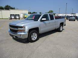 Find Used Cars For Sale In La Crosse, Wisconsin - Pre Owned Cars La ... New And Used Commercial Truck Dealer Lynch Center Quality Wi Cars Trucks Reedsburg Auto Repair Shop Ford At Dealers In Wisconsin Ewalds Ballweg Chevrolet Buick Is A Sauk City Dealer Milwaukee Featured Cedarburg Waukesha West Used Trucks For Sale Baraboo Car 2013 F150 For Sale 53215 Reo Motors Colfax Vehicles Hometown Of Wsau Sales F