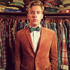 how to wear a corduroy jacket 26 looks men u0027s fashion