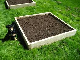 Raised Bed Soil Calculator by Raised Bed Soil Mix Buy Turf Essex And Turf Suffolk Delivered To