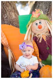 Orlando Pumpkin Patch by Kinder Pumpkins 2014 Jennifer Creel Photography Dr Phillips