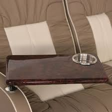 Rv Sofa Bed Shop4seats Com by Best 25 Rv Recliners Ideas On Pinterest Leisure Rv Camper