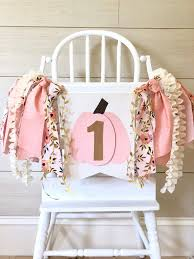 1st Birthday High Chair Decoration Fabric With Hat Party Supplies Cake Smash Burlap Baby High Chair 1st Birthday Decoration Happy Diy Girl Boy Banner Set Waouh Highchair For First Theme Decorationfabric Garland Photo Propbirthday Souvenir And Gifts Custom Shower Pink Blue One Buy Bannerfirst Nnerbaby November 2017 Babies Forums What To Expect Charlottes The Lane Fashion Deluxe Tutu Ourwarm 1 Pcs Fabrid Hot Trending Now 17 Ideas Moms On A Budget Amazoncom Codohi Pineapple Suggestions Fun Entertaing Day
