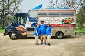 Truck Food Network Food Race French Twist Food Truck Debuts On The Network The Great Race Jalpeo Danger Dog Seabirds Says Goodbye Fn Dish Behind Devilicious Exit Interview Hosted By Tyler Florence Foodnetwork Food Truck Hopefuls Hit The Road For Tocoast Culinary Hopefuls Hit Road For Tocoast Culinary Hawaii Chef Makes Another Appearance Reality Show