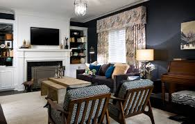 Candice Olson Living Room Pictures by Candice Olson Living Rooms With Fireplaces 1024 771 Casanovainterior