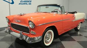 1955 Chevrolet Bel Air Classics For Sale - Classics On Autotrader Luxury Trucks For Sale On Craigslist In Arkansas 7th And Pattison 2014 Bmw X3 Sale Autolist Morrow Police Help Recover Stolen Motorcycle Up On Ram 1500 Ecodiesel V6 First Drive Review Car And Driver Classic Ford Bronco Classiccarscom New Orleans Fniture By Owner Wheelchair Accessible Vans For By Owner Handicap Fantomnews Fantomworks Harleydavidson Road King Motorcycles Ecoast Auto Restoration Cars For Sale 50 Best Richmond Used Volkswagen Beetle Savings From 2659