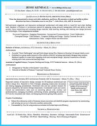 Resume Template 101 - Sazak.mouldings.co Resume 101 A Student And Recentgrad Guide To Crafting Rumes Up Career Center Youtube Resume Workshop Postpng Arizonawork Prep Zelienople Area Public Library Empowerment Workshops In Mhattan Rsum 17 Jan 2019 Job Searching Writing A Killer Resume Careers In Nonprofits Please Consider Attending The Event Hosted By Our Very Examples Examples Rumeexamples Cover Why We Prefer Pdf Is Back For 2016 Bret Development Aspire Spanish Templates Viaweb Co Cv 40269 70 Unique Photos Of Samples Jobs Australia