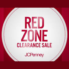 JCPenney Coupon Code | JCPenney Promo Code | Coupon N Deal