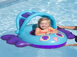 Inflatable Tubes For Toddlers by Swimming Pool Floats For Experience Water U2014 Amazing Swimming Pool