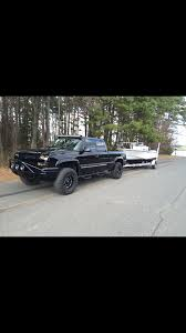 100 What Is The Value Of My Truck Please Help Me Value My 2003 Silverado 1500 LS Chevrolet Forum