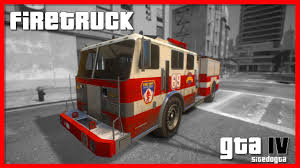 MTL Firetruck GTA IV Backup - YouTube Gta Gaming Archive Czeshop Images Gta 5 Fire Truck Ladder Ethodbehindthemadness Firetruck Woonsocket Els For 4 Pierce Lafd By Pimdslr Vehicle Models Lcpdfrcom Ferra 100 Aerial Fdny Working Ladder Wiki Fandom Powered By Wikia Iv Fdlc Fighter Mod Yellow Fire Truck Youtube Ford F250 Xl Rescue Car Division On Columbus