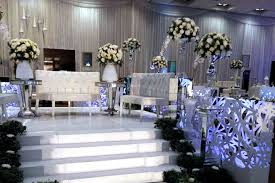 Full Images Of Wedding Decor Warehouse Decor4u Corpate And Events Cape Town Johannesburg