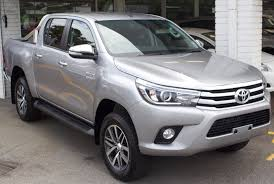 File:2015 Toyota HiLux (GUN136R) SR5 4-door Utility (2015-10-18 ... Top 10 Trucks And Suvs In The 2013 Vehicle Dependability Study These Are 15 Greatest Toyotas Ever Built Toyota Global Site Corolla Timeline 20 Years Of Tacoma Beyond A Look Through Red Deer Dealer County Serving Blackfalds Inspirational Toyota Truck Parts List 7th And Pattison Buckstop Truckware The Pickup Is War Chariot Third World Iq Wikipedia T100