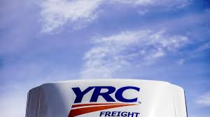 100 Yellow Trucking Jobs Feds Allege YRC Units Overcharged For Shipments Kansas City