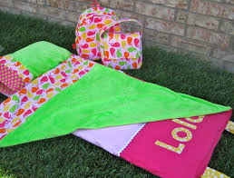 Custom Nap Mat Cover, Backpack, And Lunchbox. Idea For Making My ... 25 Unique Baby Play Mats Ideas On Pinterest Gym Mat July 2016 Mabry Living Barn Kids First Nap Mat Blanketsleeping Bag Horse Lavender Pink Christmas Tabletop Pottery Barn Kids Ca 12 Best Best Kiddie Pools 2015 Images Pool Gif Of The Day Shaggy Head Sleeping Bag Wildkin Nap Mat Butterfly Amazonca Toys Games 33 Covers And Blankets Blanketsleeping Kitty Cat Blue Pink Toddler Bags The Land Nod First Horse Pottery Elf On The Shelf Pajamas Size 4 4t New Girl Boy
