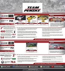 Team Penske | News | Team Penske Infographic - Las Vegas Kyle Busch Starts Las Vegas Weekend With 50th Truck Series Win Wins His Nascar Camping World Race At Michel Disdier Viva Westgate Resorts Named Title Sponsor Of September Ben Rhodes Claims First Win In Thrilling At Ncwts Erik Jones Scores Jackpot Motor Speedway Norc 2015 Iracing 175k 1997 Craftsmen Programs 117 Carquest Wins Hometown Race The