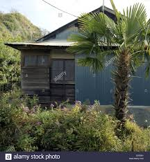 100 Small House Japan Old Japanese Traditional House In The Country Side In