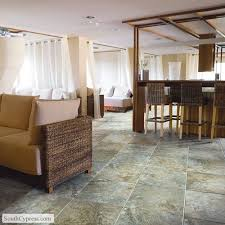 Mannington Porcelain Tile Serengeti Slate by 51 Best Commercial Design Images On Pinterest Commercial Design