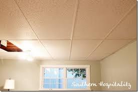 beadboard wallpaper ceiling tiles integralbook