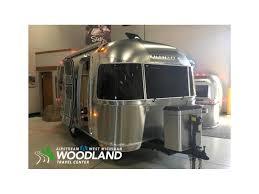 100 Airstream Flying Cloud 19 For Sale 2014 Grand Rapids MI RVtradercom
