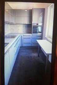 gebrauchte küchen und küchengeräte in karlsruhe