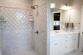 Tile Shop Coon Rapids Hours by Cabinets Archives Franklin Builders