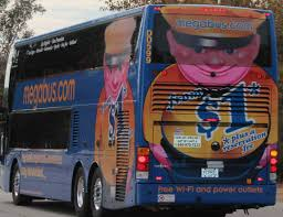 Travel & Tips Using MegaBus - Work Smart And Travel 4360 Lincoln Holland Mi 49423 Tulip City Truck Stop J H Designed To Dream Loves Travel Stops Opens First Hotel In Georgia On Ring Road Business Tips Using Megabus Work Smart And New Cdl Driver Enhanced Outdoor Wifi Antenna Box Locations 10 Locations Closest The North Pole 500 Subscribers Booster Giveaway Has Ended Thanks Youtube And Parking Fort Wayne Plaza Reasons To Love Food Trucks Amazoncom Rand Mcnally Tnd530 Gps With Lifetime Maps Wi This Trucker Put A Gaming Pc His Big Rig Deal The Craziest You Need Visit