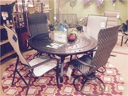 Coon Rapids Hom Furniture