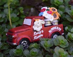 Miniature Garden Truck | Fairy Garden Accessories Pickup Truck Gardens Japanese Contest Celebrates Mobile Greenery Solar Planter Decorative Garden Accents Plowhearth Stock Photos Images Alamy Fevilla Giulia Garden Truck Palermo Sicily Italy 9458373266 Welcome Floral Flag I Americas Flags Farmersgov On Twitter Not Only Is Usdas David Matthews Bring Yellow Watering In Service The Photo Image Sunflowers Paint Nite Pinterest Pating Mini Better Homes How Does Her Grow The Back Of A Tbocom
